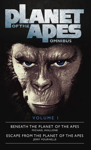 planet of the apes images.html
