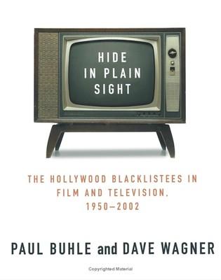 Read Download Hidden In Plain Sight PDF – PDF Download