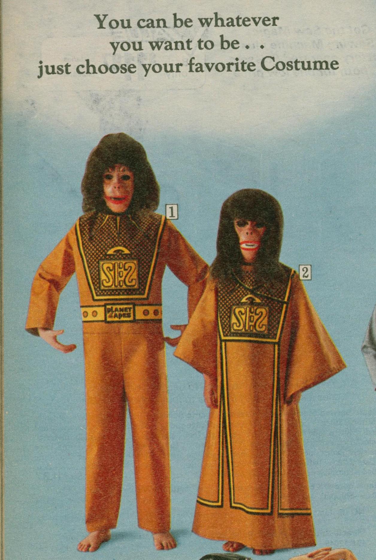 Sears 1974 Catalog