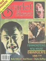 Scarlet Street cover